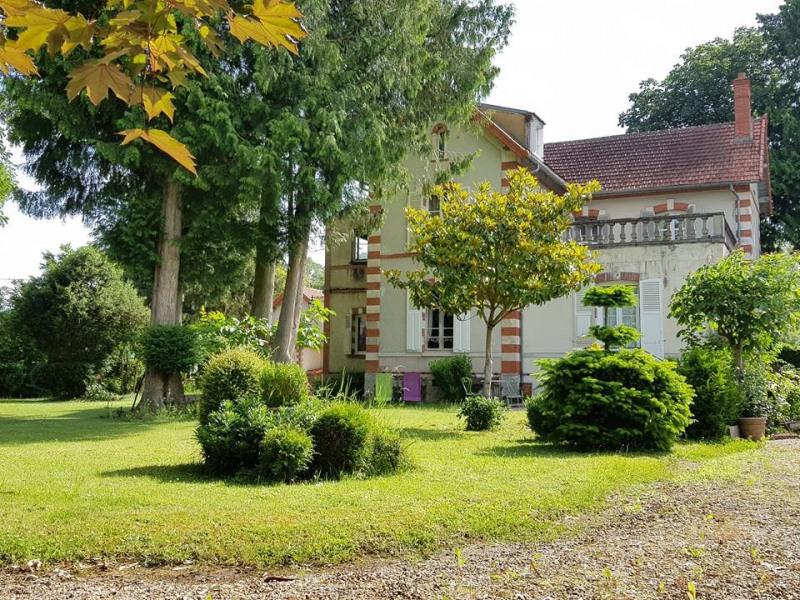 Vente maison / villa Dordives 279000€ - Photo 5