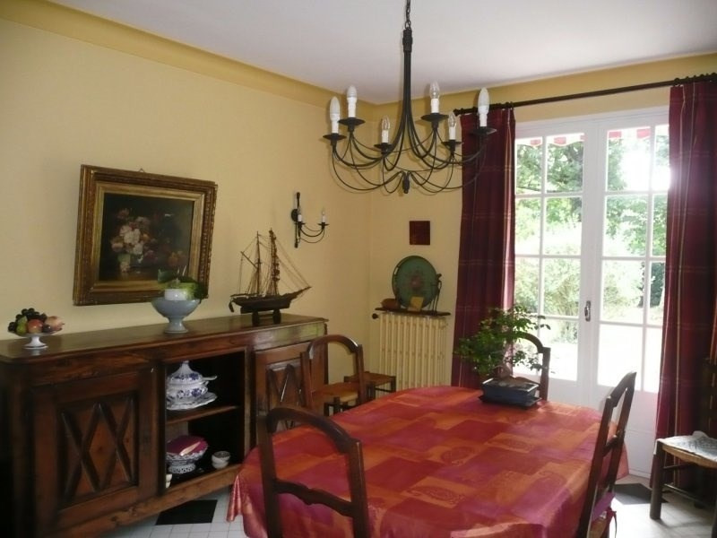 Vente maison / villa Odos 409 500€ - Photo 7