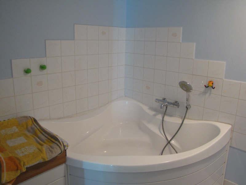 Vendita casa Montauban 215000€ - Fotografia 10