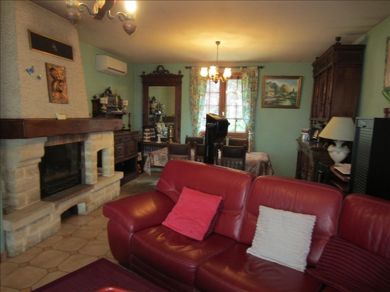 Viager maison / villa Bessay sur allier 134000€ - Photo 3