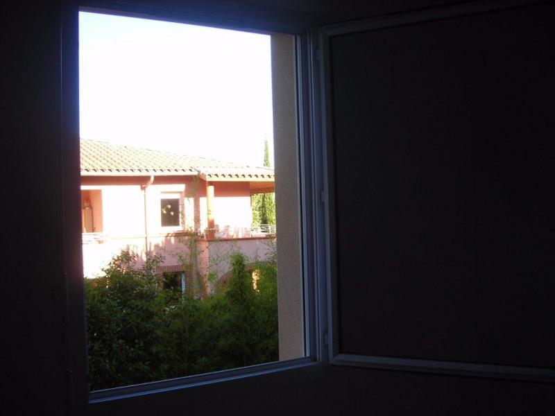 Location appartement Colomiers 566€ CC - Photo 5