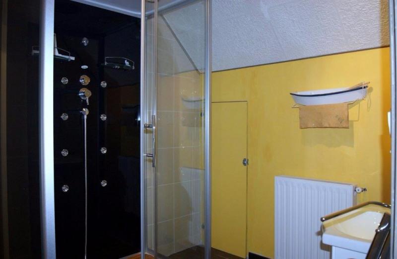 Vente maison / villa Merlimont 239400€ - Photo 11