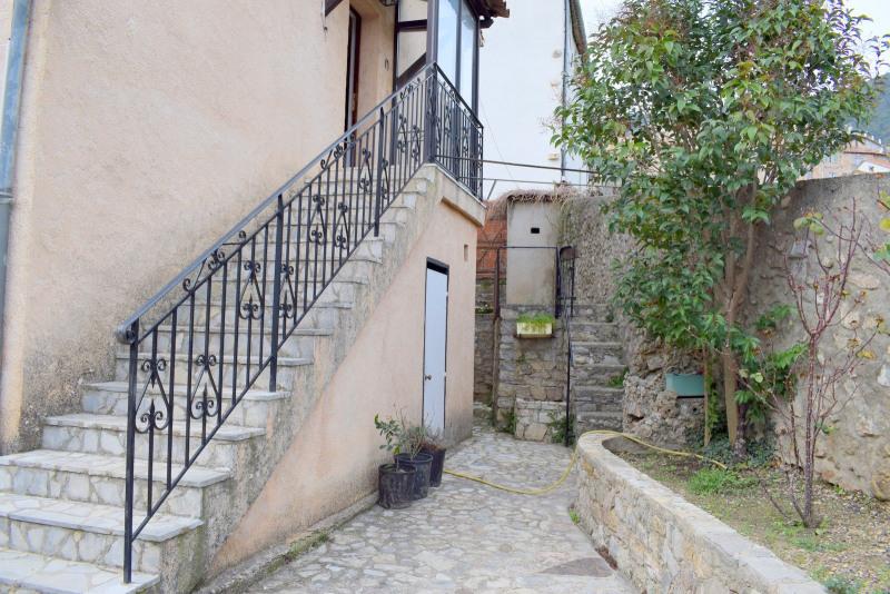 Vente maison / villa Seillans 255000€ - Photo 9