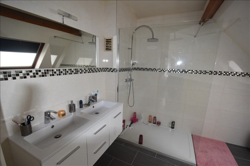 Revenda casa Montesson 585000€ - Fotografia 5