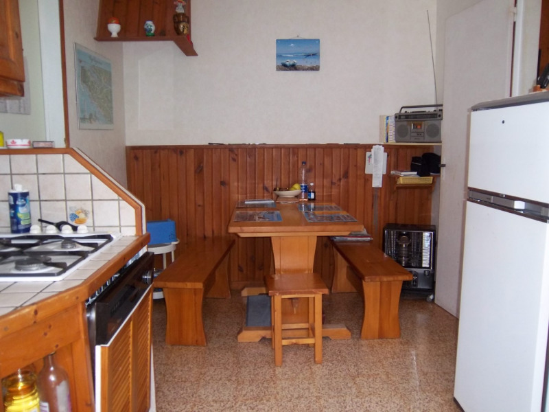 Sale house / villa La tremblade 171 350€ - Picture 11
