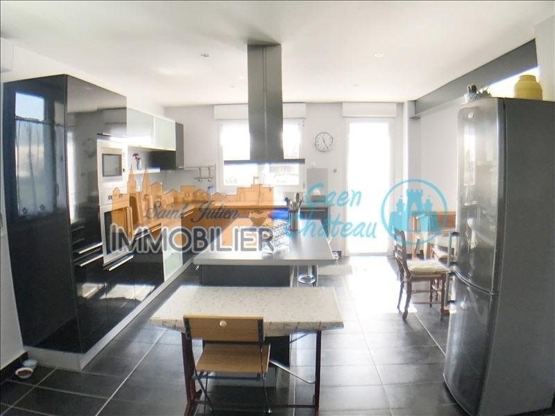 Sale house / villa Cagny 331578€ - Picture 2