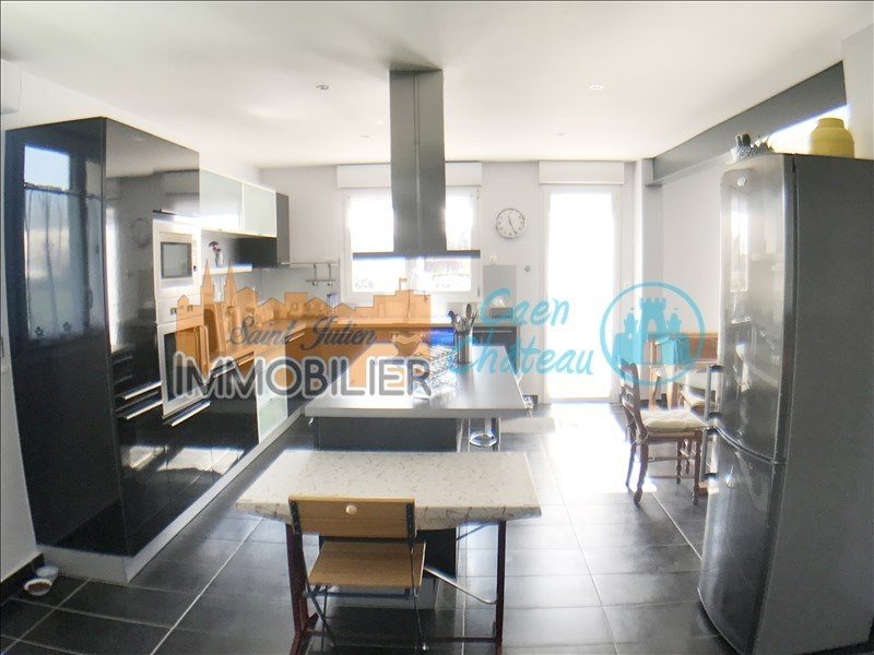 Vendita casa Cagny 331578€ - Fotografia 2
