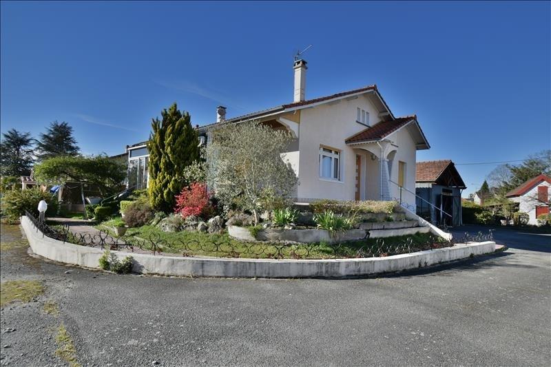 Sale house / villa Gelos 212000€ - Picture 1