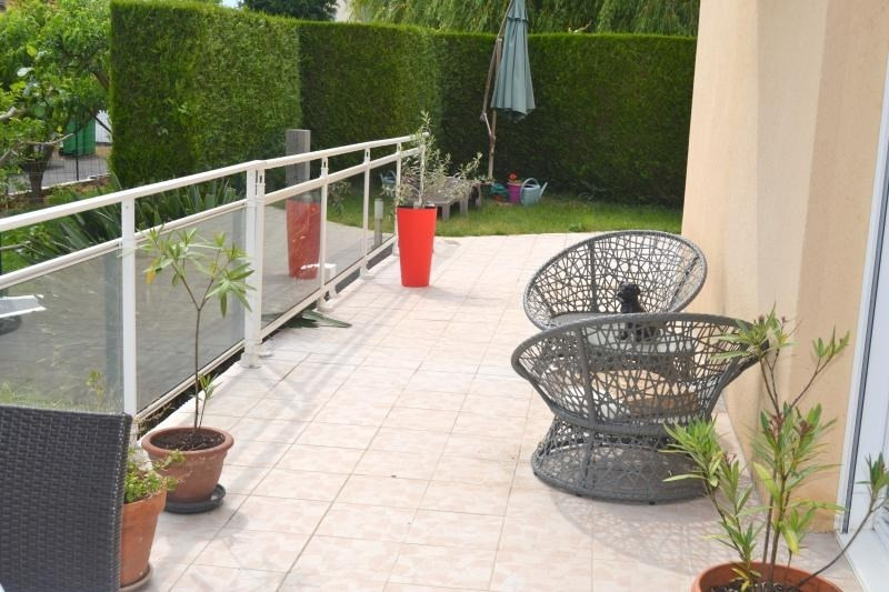 Sale house / villa Cintre 290 125€ - Picture 4