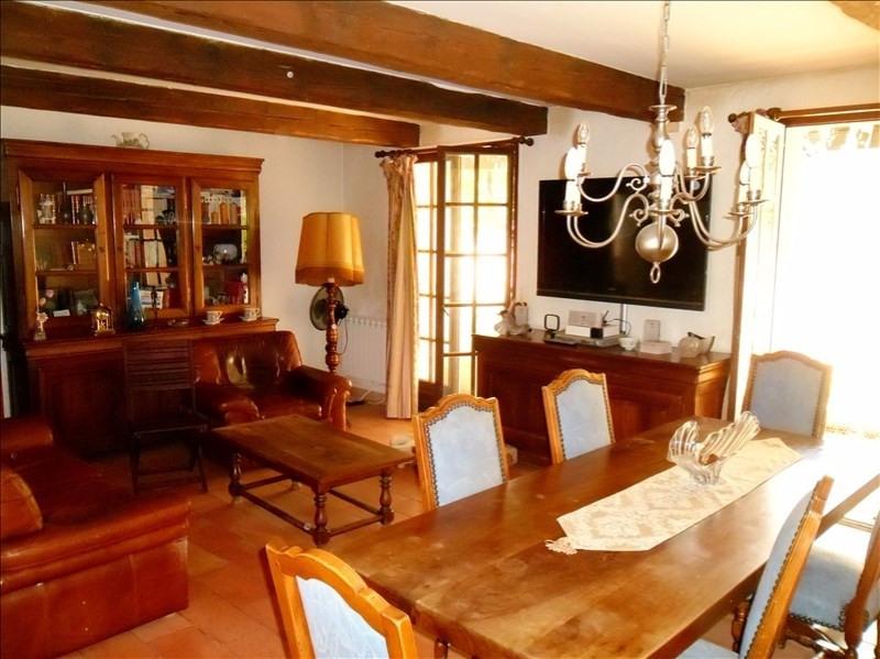 Venta  casa Jouques 325000€ - Fotografía 4