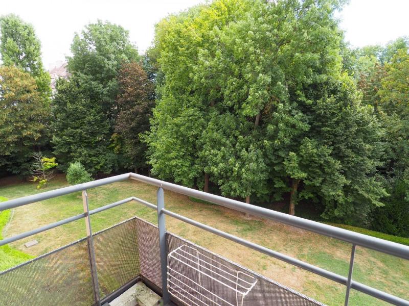 Sale apartment Melun 349000€ - Picture 4