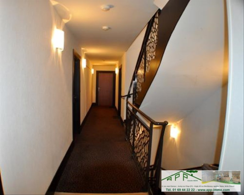 Sale apartment Athis mons 279 900€ - Picture 7