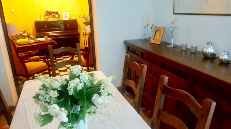 Sale house / villa Beauvais 225000€ - Picture 4