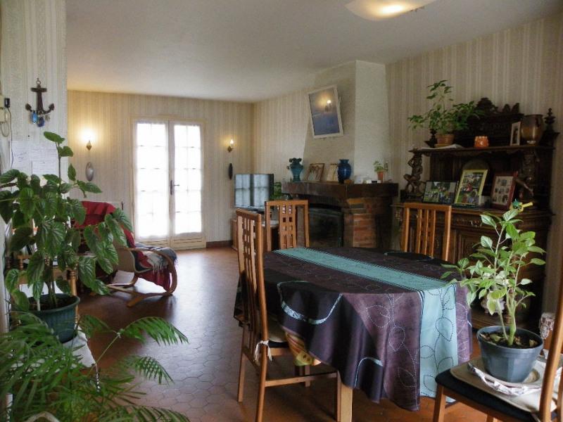 Vente maison / villa Louverne 138600€ - Photo 3