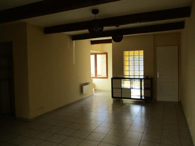 Rental house / villa Eyguieres 700€ CC - Picture 9