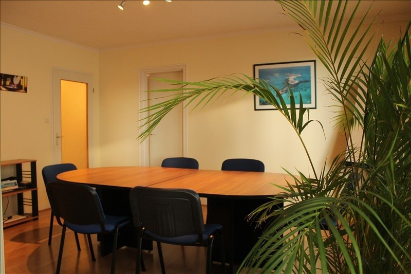 Sale apartment Quimper 133 750€ - Picture 2