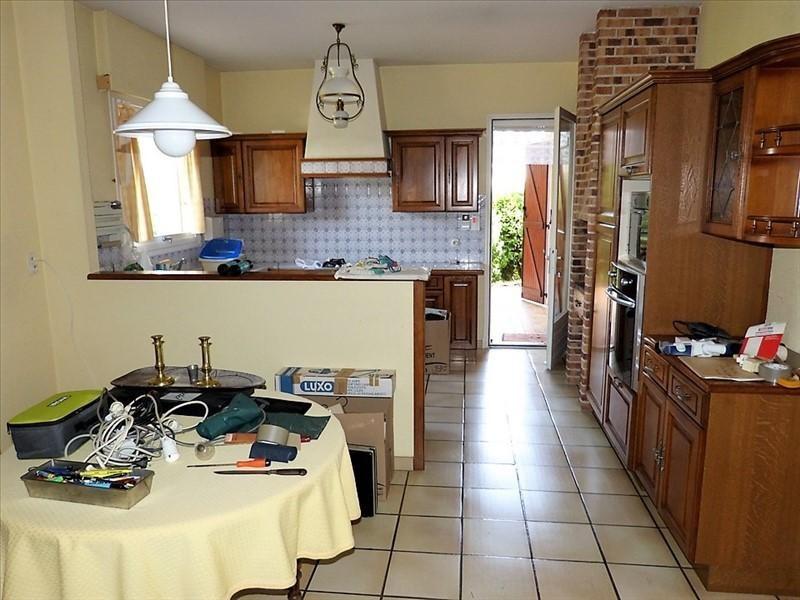 Vente maison / villa Albi 299000€ - Photo 6