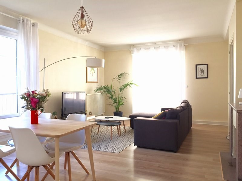 Location appartement Caen 750€ CC - Photo 2