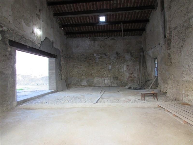 Sale house / villa Nissan lez enserune 81000€ - Picture 2