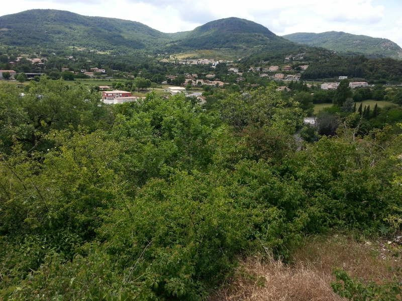 Vente terrain Alissas 55 000€ - Photo 2