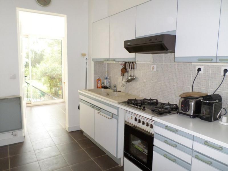 Vente maison / villa Colombes 535000€ - Photo 5