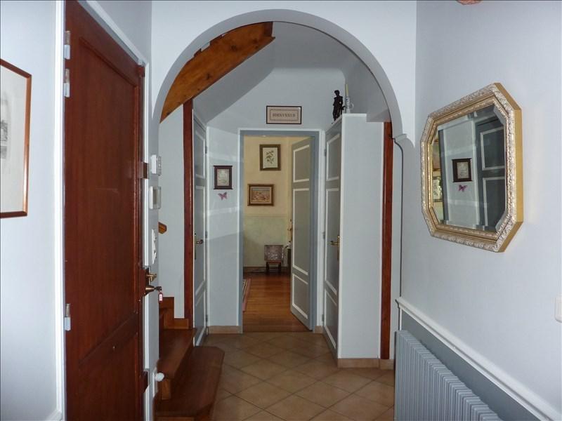 Sale house / villa Bures sur yvette 640000€ - Picture 7