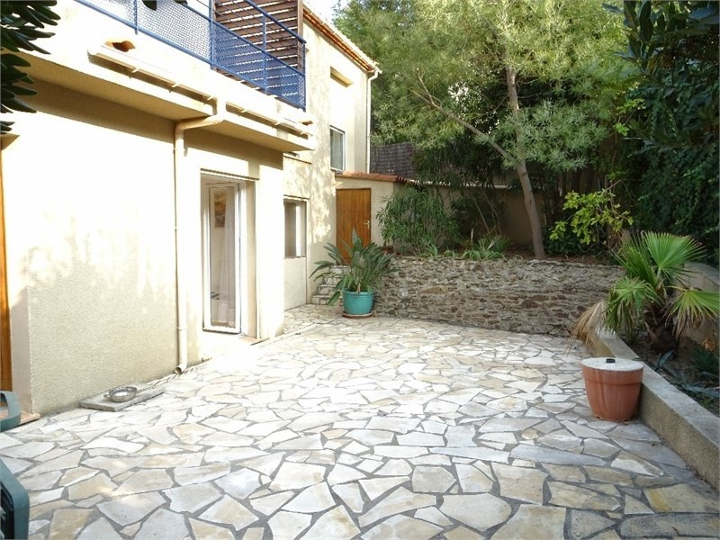 Sale house / villa Port vendres 360 000€ - Picture 7