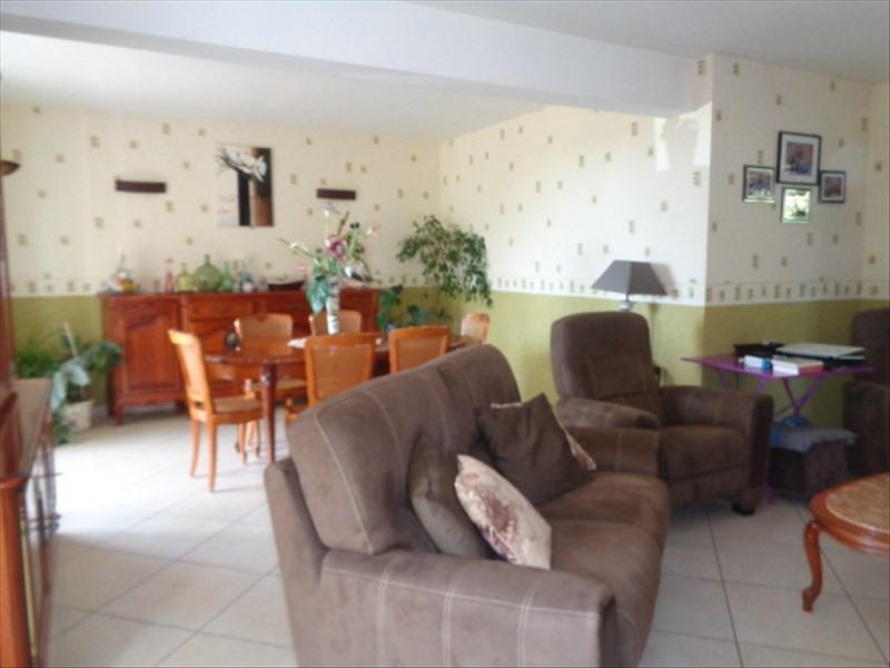 Vente maison / villa Grand auverne 174000€ - Photo 3