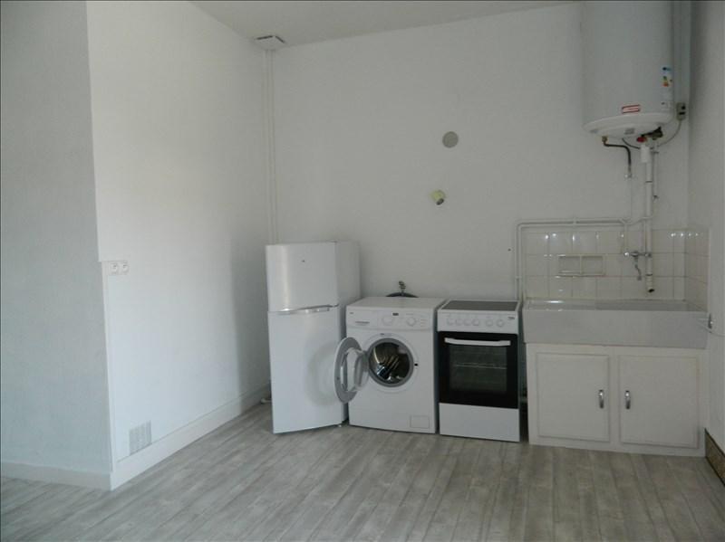 Location appartement Roanne 360€ CC - Photo 3