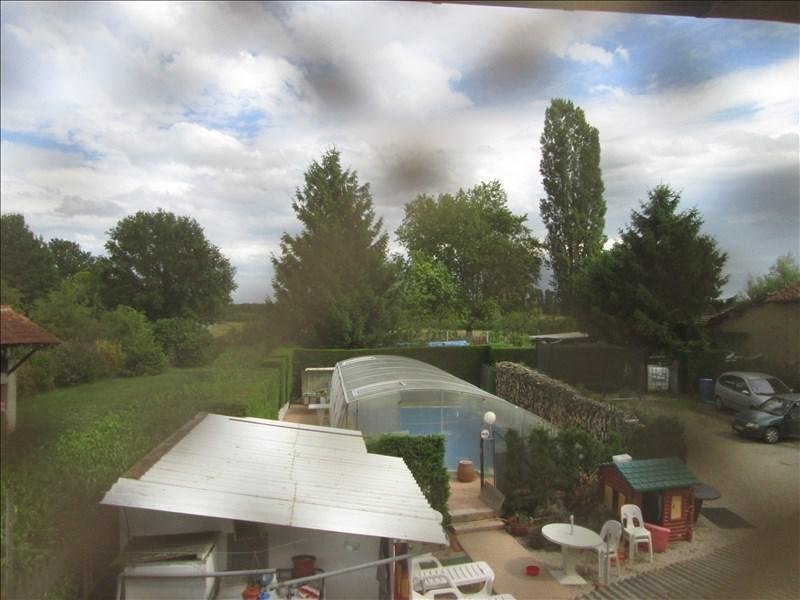Vente maison / villa Cuisery 550000€ - Photo 7