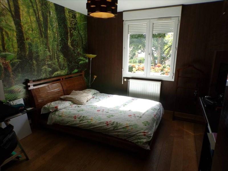 Location maison / villa Montigny le bretonneux 2450€ CC - Photo 7