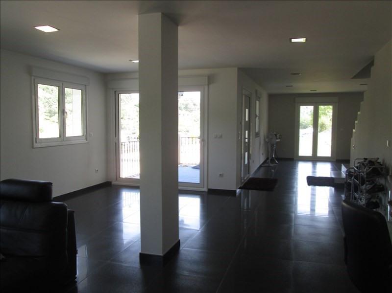 Vente maison / villa St pee sur nivelle 461000€ - Photo 7