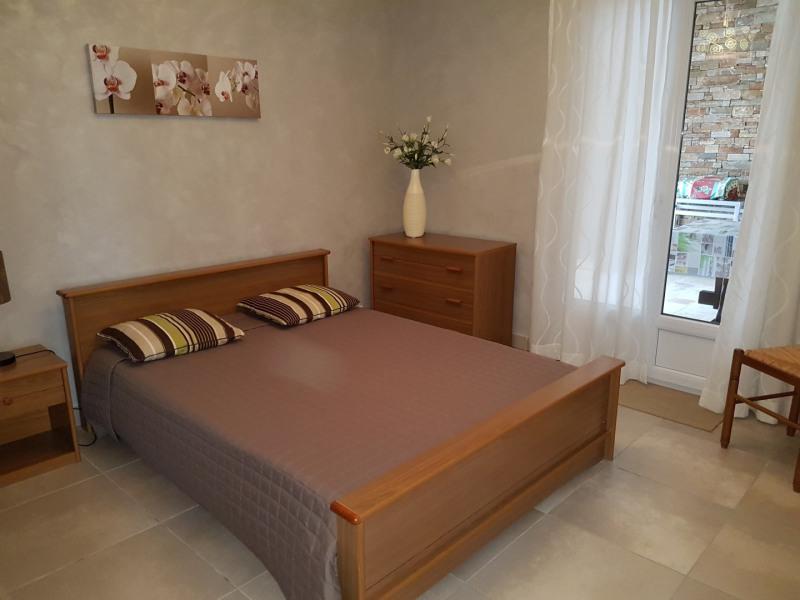 Location vacances appartement Bandol 1200€ - Photo 11