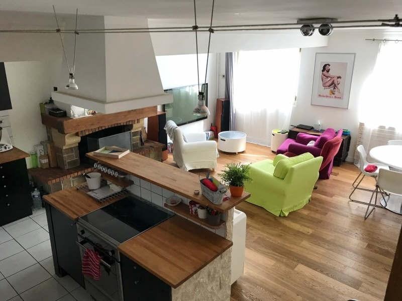 Vente maison / villa Villiers sur marne 299000€ - Photo 5