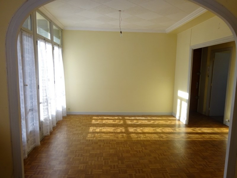 Alquiler  apartamento Oullins 620€ CC - Fotografía 3