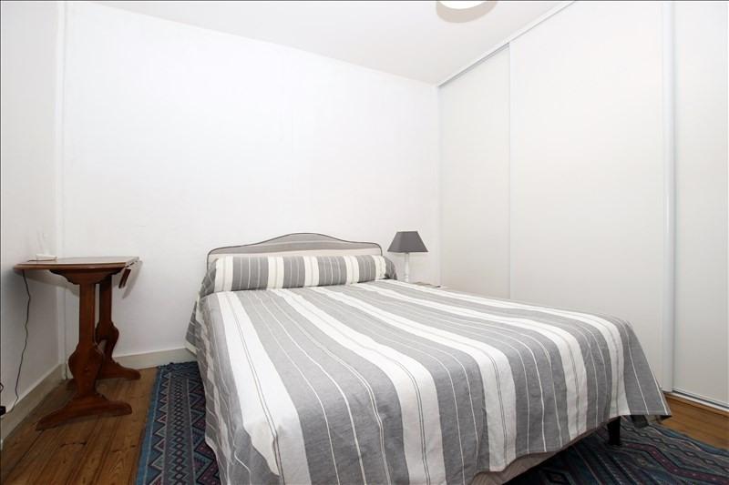 Vente de prestige maison / villa Arcachon 845000€ - Photo 6