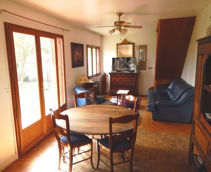 Sale house / villa Vitry sur seine 728000€ - Picture 6