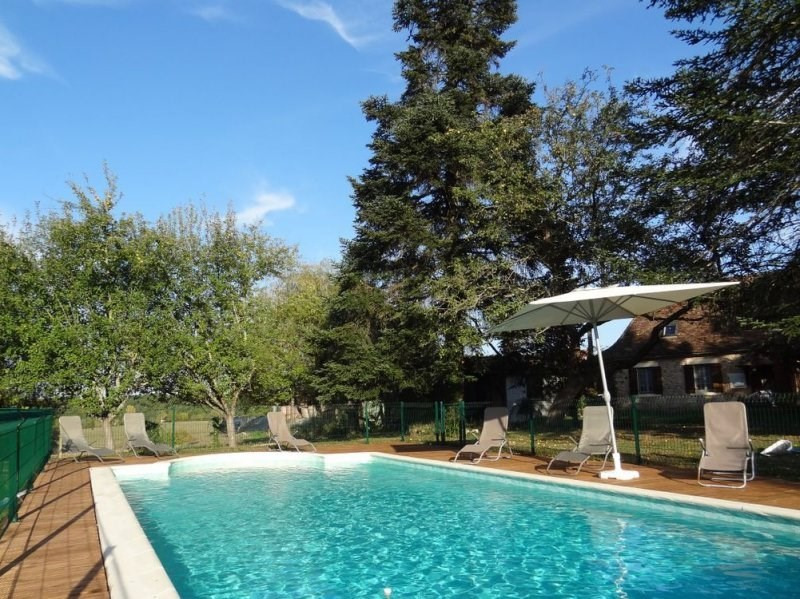 Vente maison / villa Perigueux 267500€ - Photo 2