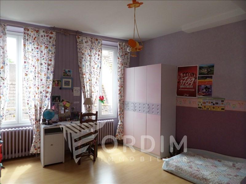 Sale house / villa Cosne cours sur loire 246500€ - Picture 7