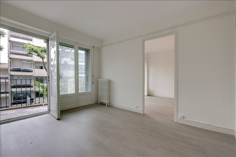 Rental apartment Toulouse 621€ CC - Picture 2