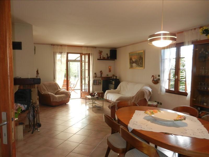 Vente maison / villa La rochelle 238500€ - Photo 3