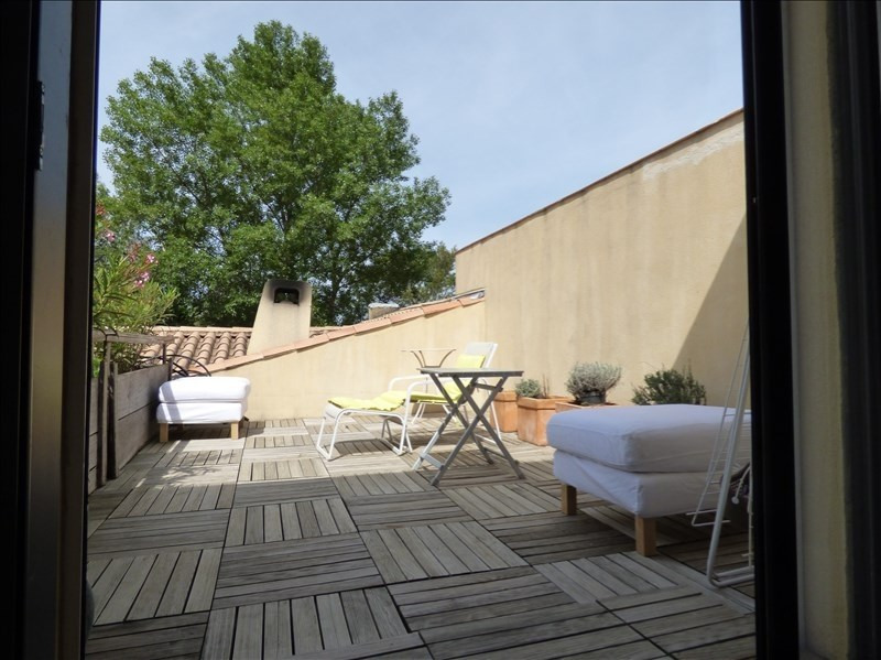 Deluxe sale house / villa Uzes 567 000€ - Picture 14