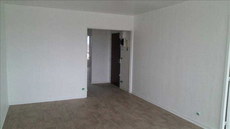 Vente appartement Roanne 98500€ - Photo 2