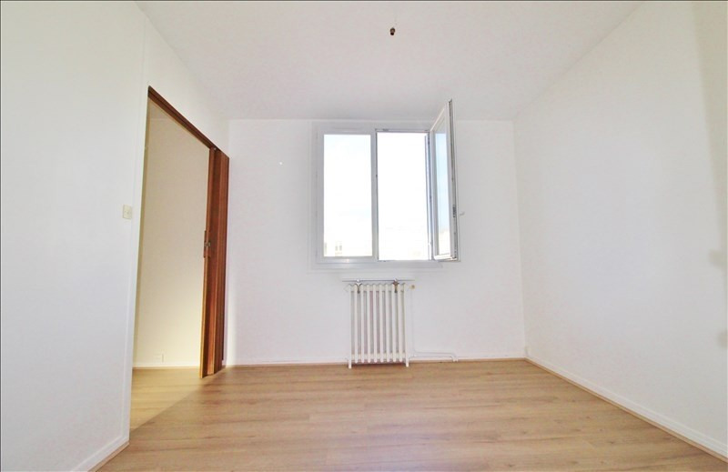 Vente appartement Chatou 180 000€ - Photo 5