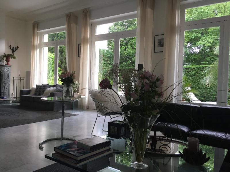 Vente maison / villa Toulouse 1430000€ - Photo 6
