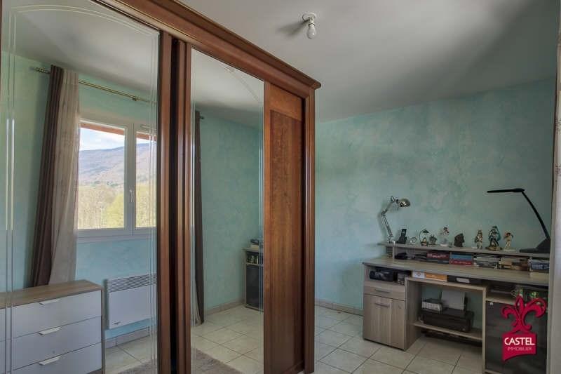 Vente maison / villa La motte servolex 359000€ - Photo 7