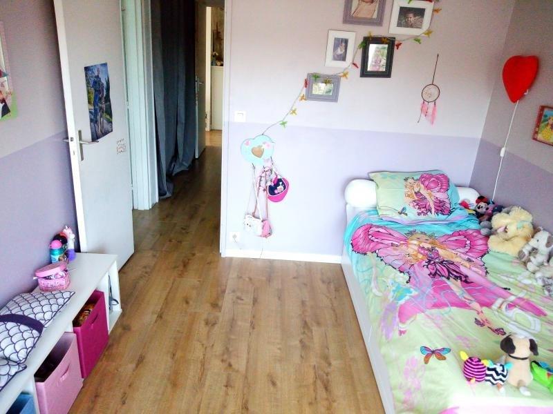 Venta  apartamento Elancourt 239000€ - Fotografía 7