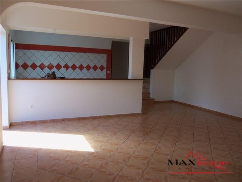 Vente maison / villa Le tampon 195000€ - Photo 2