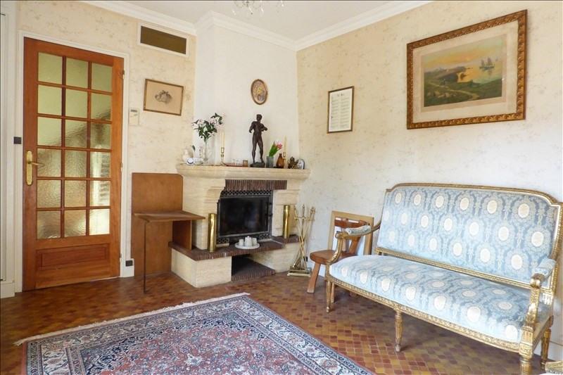 Vente maison / villa Avon 368000€ - Photo 6