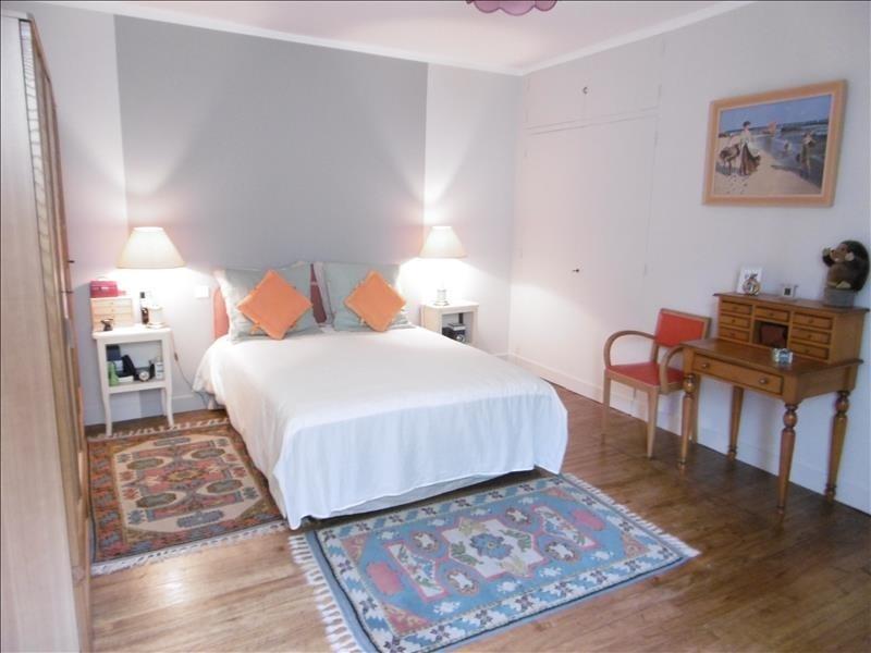 Vente maison / villa Niort 241500€ - Photo 8